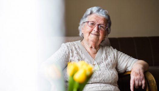 3 Tips to Creating a Dementia-Friendly Home: It May Take Some Effort but Is Worth the Safety It Provides!