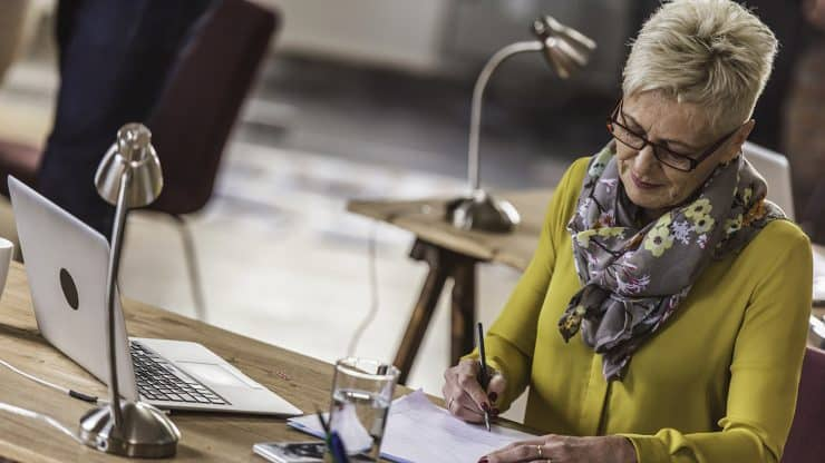 Reasons-More-Boomers-Are-Working-in-Retirement