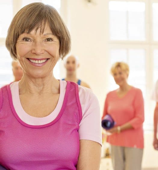 Group-Exercise-Over-60