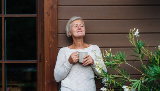 Older Adults Are Spending Epic Amounts on Home Renovations… But, it Won't Matter if We Don't Do This!