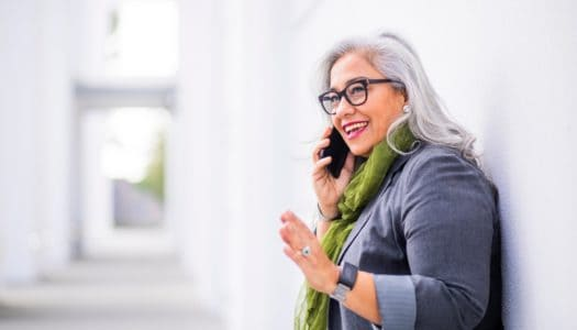 How to Negotiate in Everyday Life So You Can Save More and Retire Richer (My Top 6 Tips!)