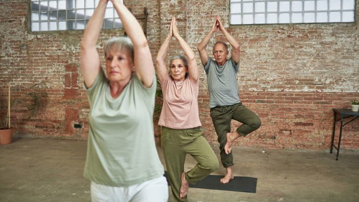Improve-Your-Balance-3-Ways-to-Get-More-from-Your-Balance-Exercises