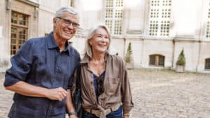 """2 Ways to Take a """"Practice Retirement"""" (Either Way Can Change Your Financial Future!)"""