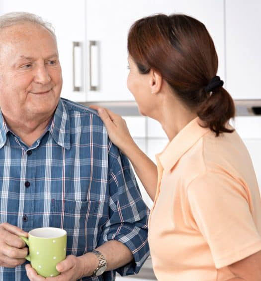 Elderly-Care-Options-for-Your-Parents