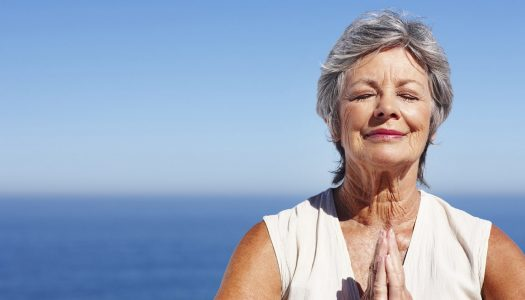 Know Your Body: Skill #1 for Building Confidence in Your Health as You Age