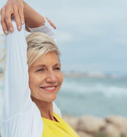 FREE Yoga-for-Seniors-Class
