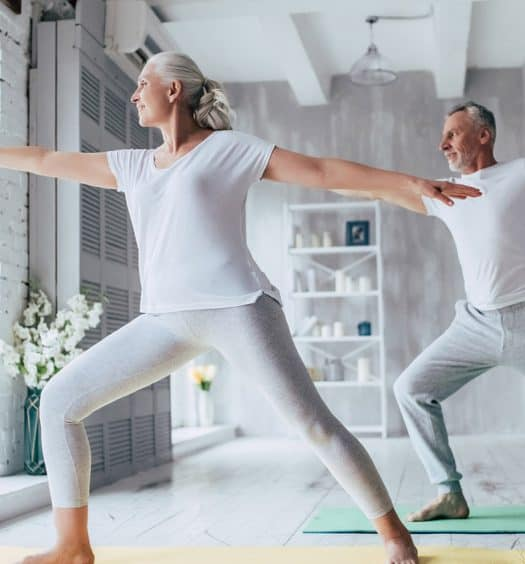 Gentle-Yoga-for-Older-Adults-Focus-on-Hips