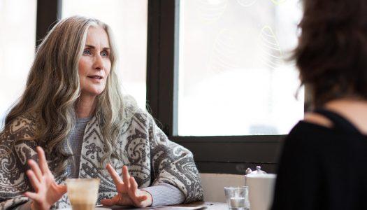 3 Tips for Making End-Of-Life Talk Easier