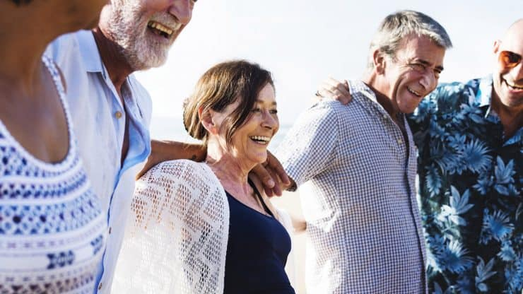 5 Lifestyle Ideas for Boomers to Manage Expectations