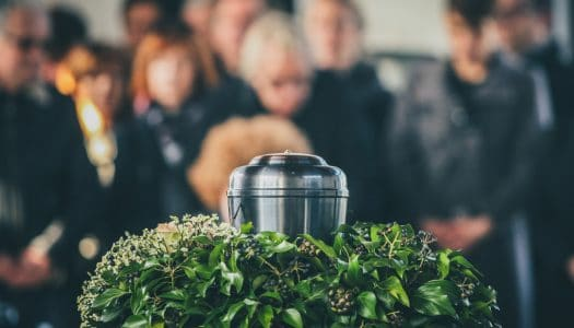 Cremation 101: What Do You Really Need to Know About That Funeral