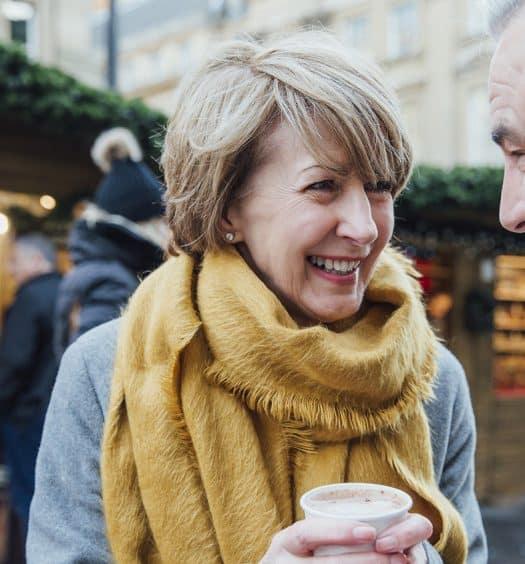Senior-Dating-Advice