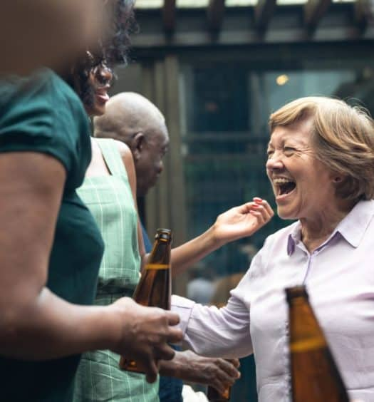 10 Handy Tools to Help Your Senior Self Prepare for Your Big Reunion