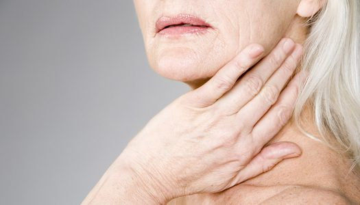 13+ Ways to Keep Your Aging Hands Precious, Hardworking, and Flexible