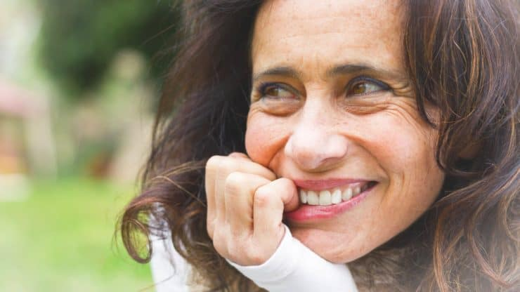 16 Truths About Reaching 60 – the Universal and the Personal