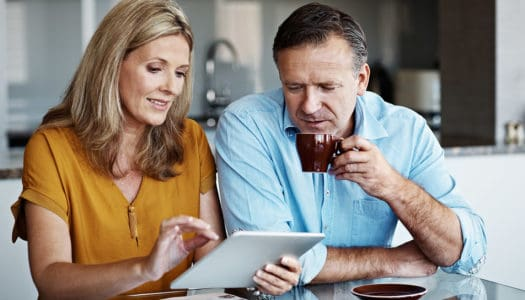 3 Money Topics to Discuss with Your Partner Before Retirement (#2 Could Save Your Marriage)