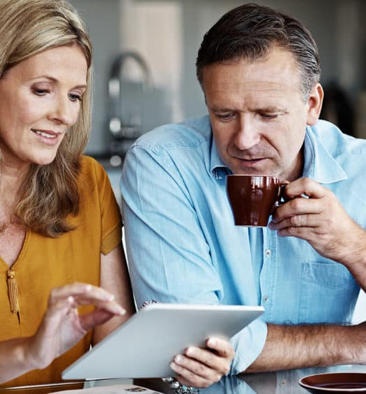 3-Money-Topics-to-Discuss-with-Your-Partner-Before-Retirement