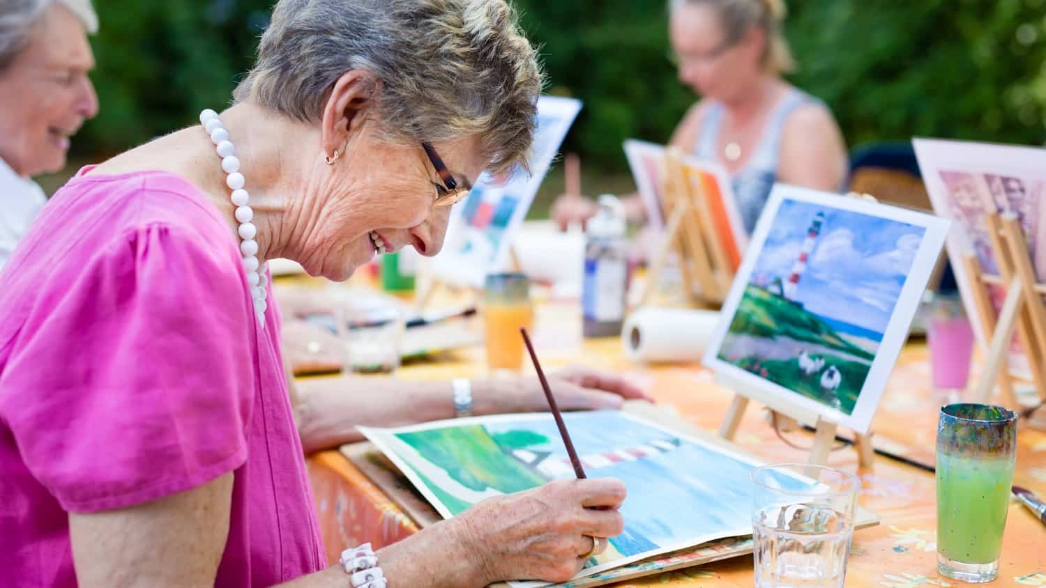 Do You Look at Retirement as the Right Time to Engage and Unleash Your Daemon
