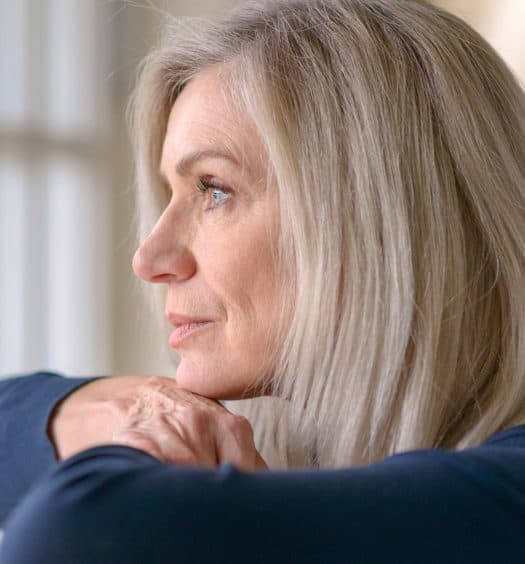 How Can We Embrace the Shifts That Occur as We Age