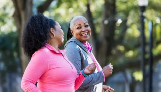 The #1 Exercise You Need to Increase Fitness in Your 60s and Beyond