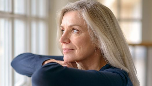 What Is It Worth to Live Your One, Precious, and Magnificent Life to the Fullest at 60 and Beyond?