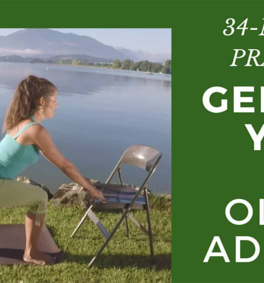 FREE-Gentle-Yoga-for-Seniors-and-Beginners