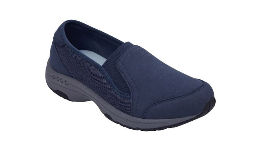 Easy Spirit Walking Shoe
