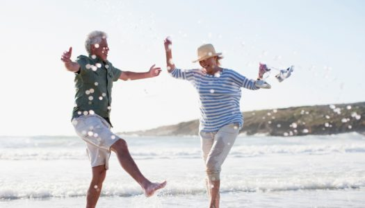 3 Ways Retiring Abroad Can Enrich Your Finances (and 2 Financial Traps to Look Out for!)