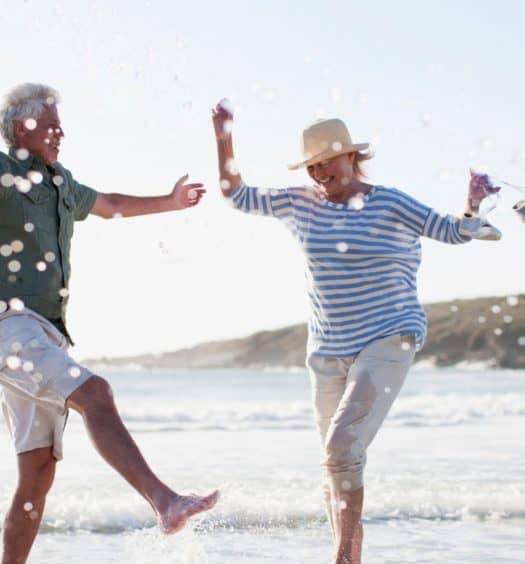Retiring-Abroad-Can-Enrich-Your-Finances