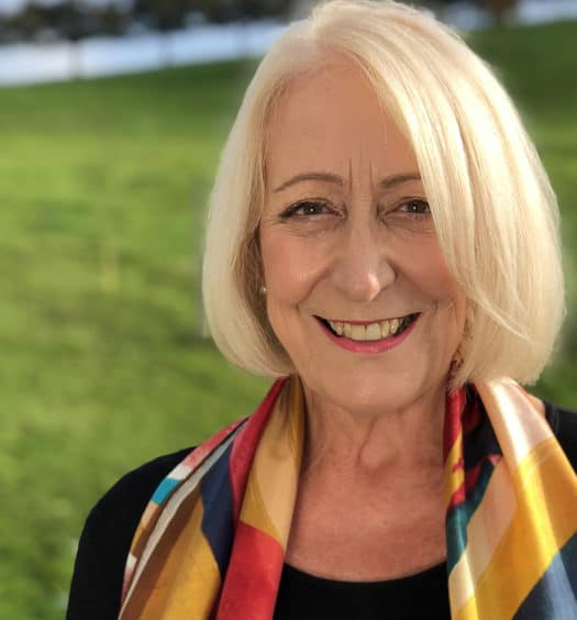 Sixty and Me_4 Ways Getting a Health Screening Changed My Life… Even Though I Was Healthy