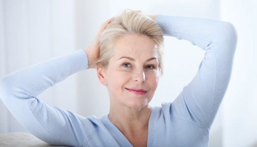 7 Secrets to GREAT HAIR at Any Age (No Magic Potions Required!)