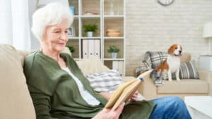 Aging in Place: How to Prepare Your House for a Retrofit and Renovation