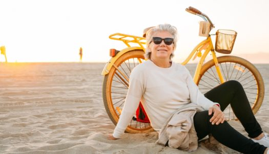 Can Retiring Overseas Help You to Live a Longer, Healthier Life? These Experts Say Yes!