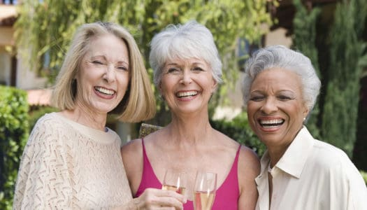 Don't Want to Attend Your 50th High School Reunion? 5 Authentic, Important Reasons to Go!