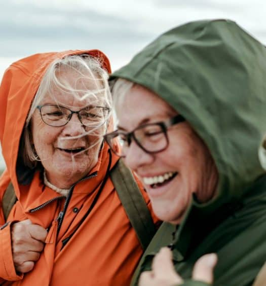 Is 60 Too Old for Adventure Travel No Way – But Consider These 4 Things