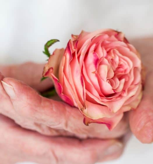 Marrying Yourself After Becoming a Widow A Beautiful Ritual to Help You Recover