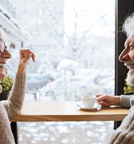 Succeed-at-Dating-Over-60-Make-This-One-Attitude-Shift