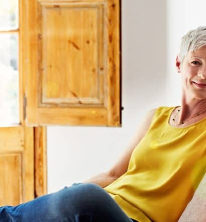 Downsizing-Your-Home-After-60