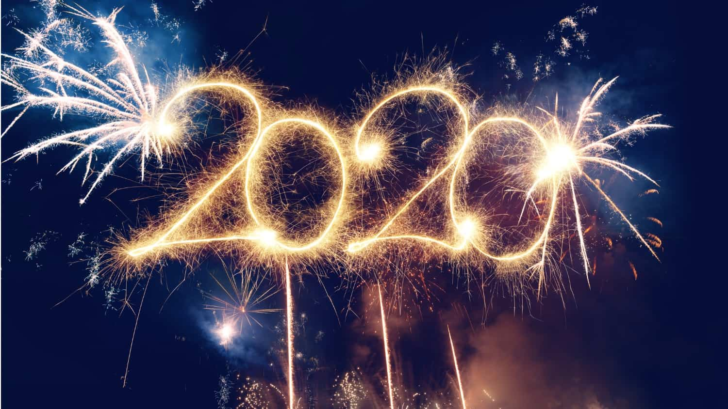Image result for hello 2020