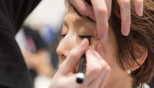 Can't Manage Eyeliner? 5 Unbeatable Tips to Get It Right