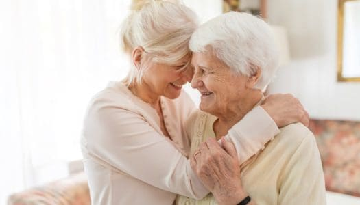 Celebrating the Important Role of Semi-Caregivers