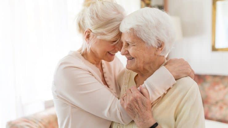 Celebrating the Important Role of Semi-Caregivers