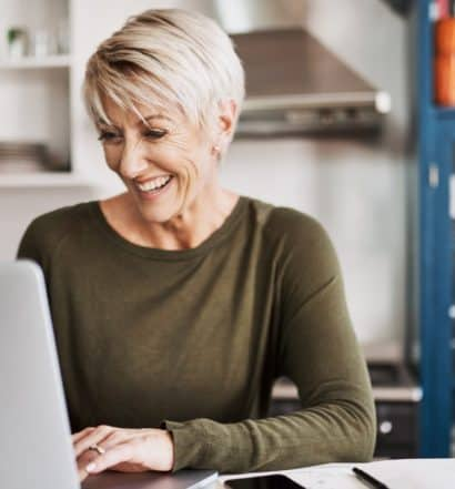 Glance Back, Move Forward 8 Financial Ideas for Over 50s to End the Year on a Solid Note