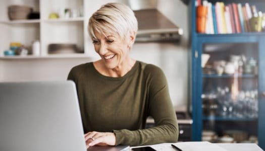 Glance Back, Move Forward: 8 Financial Ideas for Over 50s to End the Year on a Solid Note