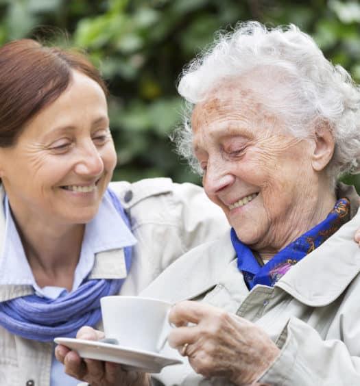 Prepare Your Work Environment for a Potential Caregiver Crisis