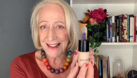 My Favorite 7 Foundations for Women Who Are Aging Beautifully