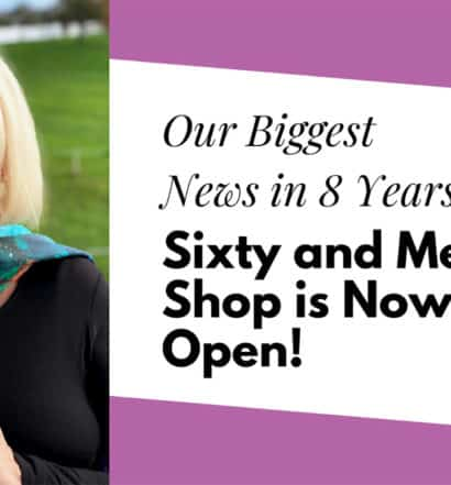 Sixty-and-Me-Shop-is-Now-Open