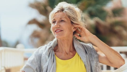 5 Ways to Find Out if You Have a Fixed Mindset or a Growth Mindset in Your 60s