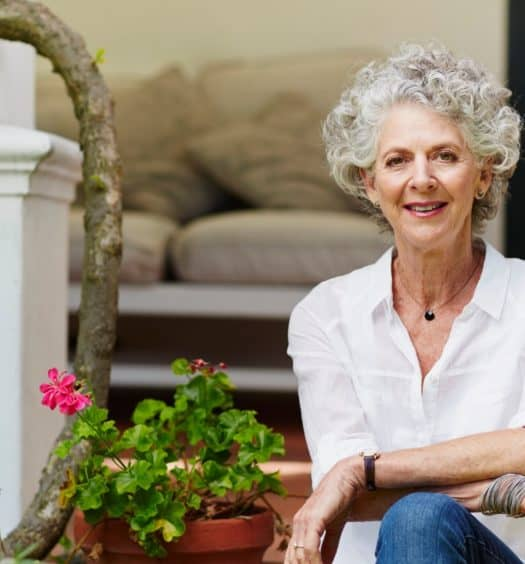 Don't Stop Living After 60 – You Will be Astounded by What You Discover