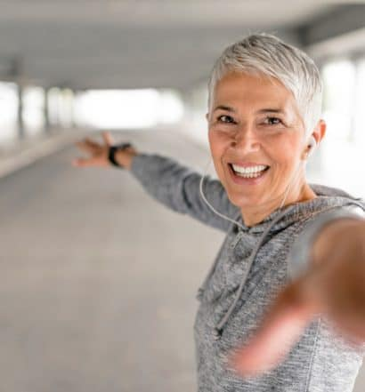 Struggling with Balance Exercises After 60 These 5 Essentials Can Help Successfully Prevent Falls