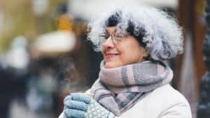 Swap Seasonal Stress for Serenity This Holiday Season